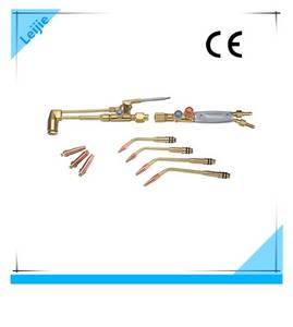 Wholesale welding torch: Switzeland Type Welding & Cutting Torch