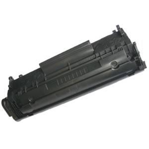 Sell HP 2612A Toner Cartridge