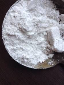 Wholesale m: Offer 3m-fuf (Similar To Fuf) Skype:Health222chem