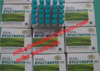 Hyg-etropin 10iu for Sale /Skype:Mike_health205