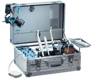 Wholesale clip dispenser: Portable Equipment Transcare Max