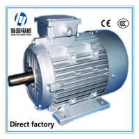 Sell low cost Y Series Three-phase Asynchronous Motors