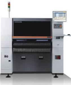 Wholesale 400kva: High Speed SMT Machine