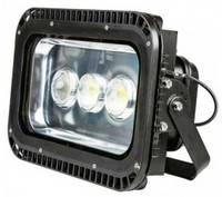 LED Fishing Floodlight