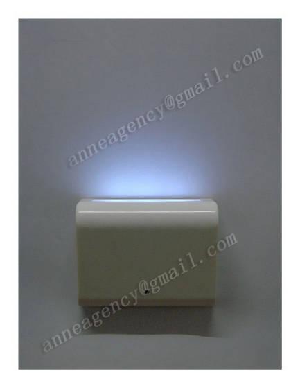led light: Sell LED night light