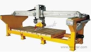 Wholesale concrete cutter: Bridge Sawing Machine