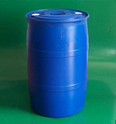 Sell 1,1,3,3-Tetraethoxypropane  CAS No.: 122-31-6