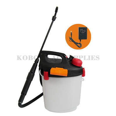 sell 5l electric painting sprayer. Black Bedroom Furniture Sets. Home Design Ideas