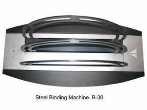Wholesale Binding Machines: Thermal Binding Machine