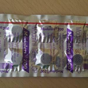 Wholesale vicodin: Vicodin10mg/Dormicum15mg,Desoxyns,Dilaudid8mg,Subutex8mg/Rohypnol2mg/Ritalin10mg/Opana40mg