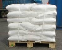 Wholesale Organic Acid: High Quality Adipic Acid