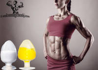 Sell Best Price/High Quality Steroids 4-Hydroxy Testosterone