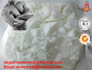 Wholesale Pharmaceutical Chemicals: Rimonabant CAS: 158681-13-1 High Purity 99% Raw Powder