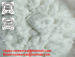 Wholesale bold: Bold Enone 17-acetate CAS: 2363-59-9 High Purity 99% Top Raw Powder