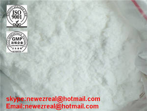 Wholesale chemical raw materials: High Purity 99% Drostanoloness Enanthate CAS: 472-61-145 Body Building Powder