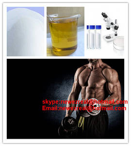Wholesale health: Testosteroness Isocaproatess Cas: 15262-86-9 Health Weight Loss Fat Loss