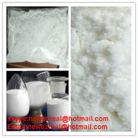 Cas: 2446-23-3 High Purity Powder for Bodybuilding Supplements