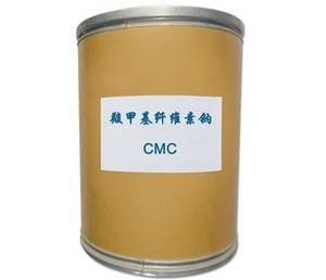 Wholesale cas no 9004 32 4: Good Quality Sodium CMC Carboxy Methyl Cellulose