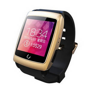 Wholesale internet phone: Bluetooth Smart Watch Phone with GPS Wifi Internet Function for IOS Android