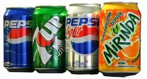 Wholesale lighting: Coke Light/Sugar Free, Pepsi, Sprite