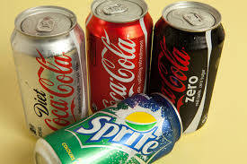 Wholesale drink: Canned Drinks