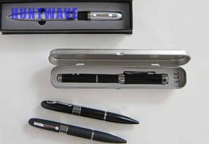 Wholesale card reader: USB2.0 Card Reader Flash Pen UP 311
