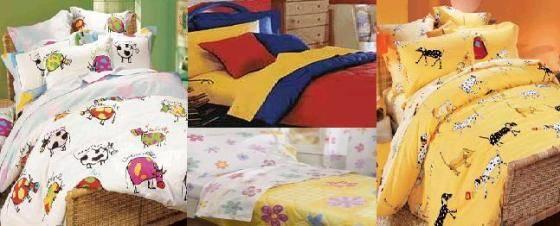 bedding sets: Sell  Kids Bed Sheet Sets