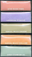 Re : Japan Origin Enzyme Aroma Bath Powder, Skin-Care-Cosmetics, Luxurious Soaps, Baby Soap & Shampoo, Detergents