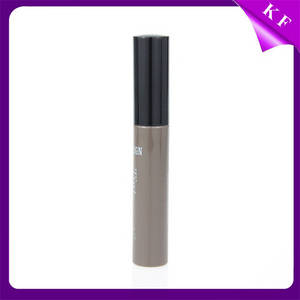 Wholesale eyeliner: Shantou Kaifeng Eyebrow Tint My Brows Gel Screen Printing Custom Cosmetics Eyeliner Packaging CL-218
