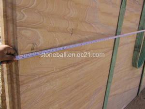 Wholesale mushroom slate: Granite Slab