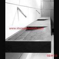 Wash Basin Buy India Bathroom Sink Wall Hung Wash Basin