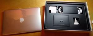 Wholesale video game accessories: Original 13 Mac Book Air Pro