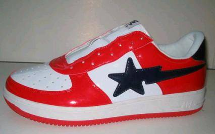 of top quality branded name shoes nike air force1 all jordan shoes