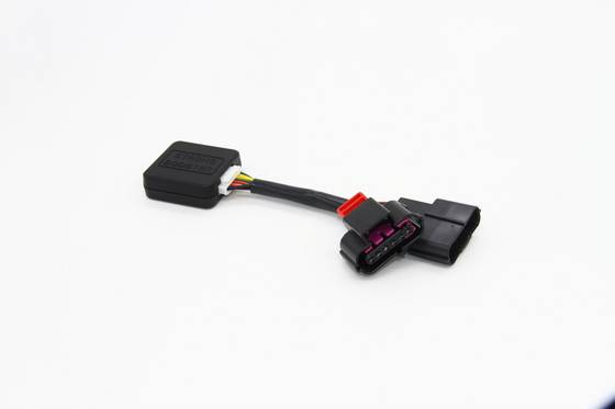 car accessory: Sell strong booster car throttle controller gas pedal commander auto accessories
