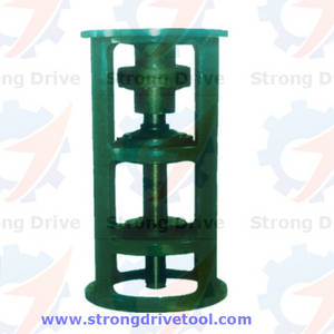 Wholesale speed reducer: Cycloidal Speed Reducer Rack