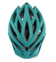 Sell  cycling helmet