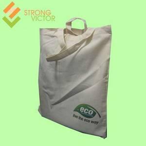 Wholesale Picnic Bags: Cotton Bag