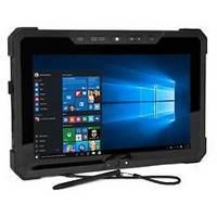 Sell Dell Latitude 12 Rugged Tablet 11.6 inch M-5Y71 8GB/512GB SSD Win 10 USD$69