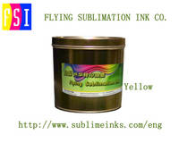 Sublime Ink ( FLYING-FO-SA )