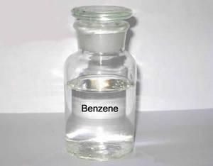Wholesale galvanized iron sheet density: Succinonitrile