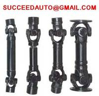 Sell cardan shaft,Propeller shaft