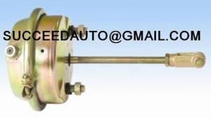 Wholesale renault control valve: Euro Truck Spring Brake Chamber
