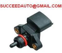 Air Pressure Sensor,MAP Sensor,Auto Sensor