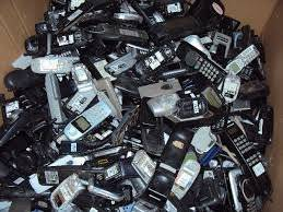 Wholesale cell phone batteries: Whole Cell Phones W/O Batteries