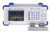 hardware tools: Sell Frequency Characteristic Analyzer