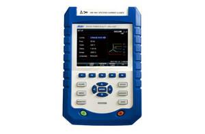 Wholesale ad lcd display: Power Quality Analyzer SA2100