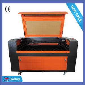 Wholesale Laser Equipment: Acrylic Laser Cutting Machine