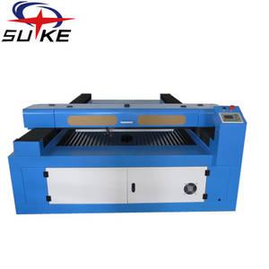Wholesale auto repair tools: 1325 Laser Cutter Machine 150W Reci