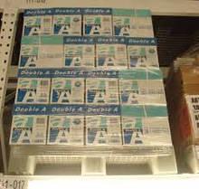 Wholesale super a: Highest GRADE A Super White 70 75 80 GSM Double A A4 Paper Copy Paper.