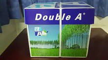 Wholesale photocopy paper: A4 Paper the Latest Copy Paper Photocopy Paper A4 80G.